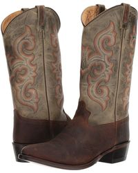 Old West Boots - 5506 - Lyst