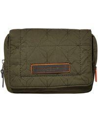 Timbuk2 Convertible Belt Bag - Green