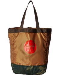 Kelty Totes Tote - Green