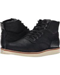 Globe - Nomad Boot (navy) Men's Boots - Lyst