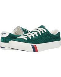 Pro Keds Shoes for Men - Up to 36% off