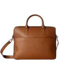 Cole Haan - Washington Grand Attache (luggage) Bags - Lyst