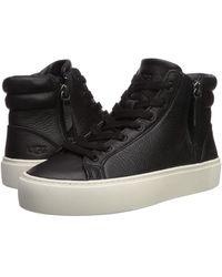 UGG Olli Shoes - Black