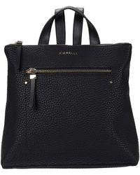 Fiorelli Finley Small Backpack - Black