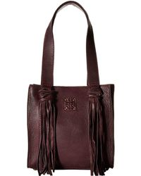 STS Ranchwear - Delilah Shopper - Lyst