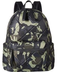 Sol And Selene - Motivator (camo) Bags - Lyst