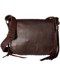 STS Ranchwear - Selah's Saddlebag - Lyst