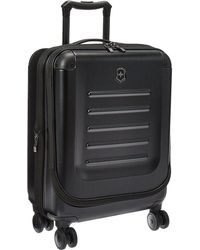 Victorinox - Spectra Expandable Global Carry-on - Lyst