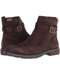 Pikolinos - York 8169so (marron) Men's Shoes - Lyst