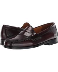 Cole Haan - Pinch Penny - Lyst