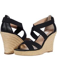 Charles David - Lotto Shoes - Lyst