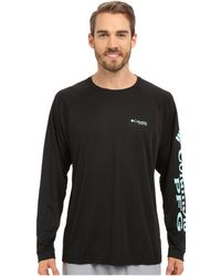 b25b8d702e0 Nike Men'S Long-Sleeve Purdue Boilermakers T-Shirt in White for Men - Lyst