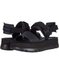 Camper - Oruga Up K201239 Shoes - Lyst