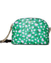 Patricia Nash Keiko Crossbody Bag - Multicolor