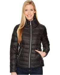 Mountain Khakis - Ooh La La Down Jacket (smoke) Women's Coat - Lyst