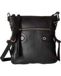 Scully - Solange Bag - Lyst