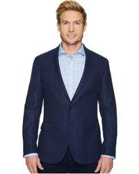 Polo Ralph Lauren - Collins Wool-blend Sport Coat (navy) Men's Jacket - Lyst