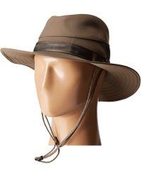 7c04dc5e6e8 The North Face - Shadowcaster Hat (weimaraner Brown asphalt Grey) Bucket  Caps -