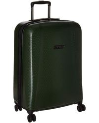 EPIC Travelgear - Gto 4.0 22 Trolley (sterling White) Luggage - Lyst