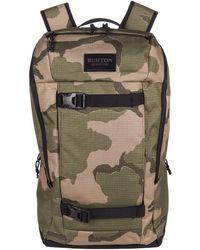 Burton Kilo 2.0 Backpack - Multicolor