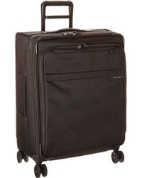 Briggs & Riley | Baseline Medium Expandable Spinner | Lyst