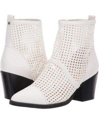 Sam Edelman Elita - White