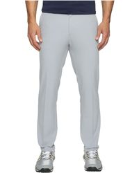adidas Originals - Ultimate Tapered Fit Pants - Lyst