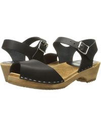 MIA - Anja (natural) Women's Shoes - Lyst