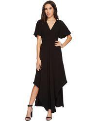 Adelyn Rae | Kerry Maxi Dress | Lyst