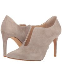 Vince Camuto - Metseya (black) Women's Shoes - Lyst