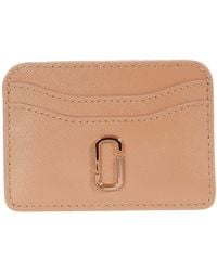 Marc Jacobs - Snapshot New Card Case - Lyst