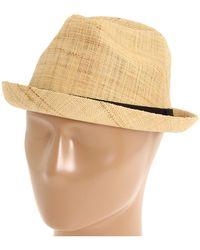 San Diego Hat Company - Rhf602 - Lyst
