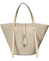 Lyst Women S Zac Zac Posen Totes And Shopper Bags