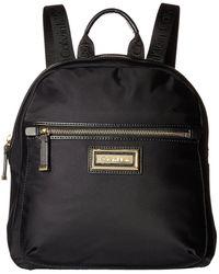 CALVIN KLEIN 205W39NYC - Belfast Dressy Nylon Backpack - Lyst
