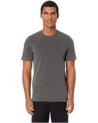 Baldwin Denim - Scout Tee (vintage Black) Men's T Shirt - Lyst