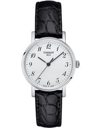 Tissot - Everytime Small - T1092101603200 - Lyst