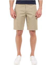 Dockers - 9.5 Perfect Short (maritime) Men's Shorts - Lyst