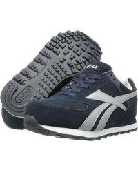 Reebok - Leelap (blue) Women's Work Boots - Lyst
