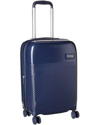 """Lipault - Dazzling Plume 22"""" Carry-on Spinner - Lyst"""