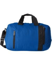 CALVIN KLEIN 205W39NYC - Northport 2.0 Small Duffel - Lyst
