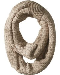 Pendleton - Chunky Infinity Scarf - Lyst