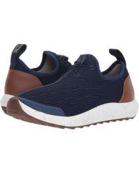 Freewaters - Freeland (black/grey) Men's Shoes - Lyst