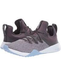 f5ac6a2fcefbf Nike Foundation Elite Tr (cool Grey/wolf Grey/platinum Tint/white ...
