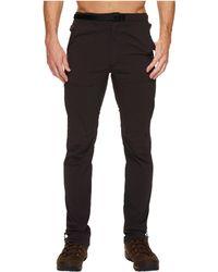 Topo Designs - Tech Pants - Lyst