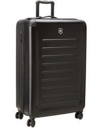 Victorinox - Spectratm 32 (black) Pullman Luggage - Lyst