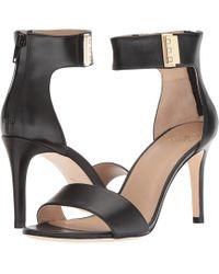 Zac Zac Posen - Lola (natural) Women's Shoes - Lyst