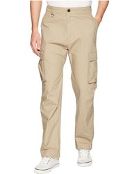 Nike - Sb Flex Pants Fit To Move Cargo - Lyst