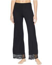 Only Hearts - Venice Lounge Pants (black) Women's Pajama - Lyst