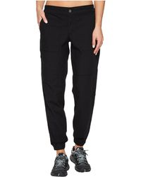The North Face - Utility Joggers - Lyst