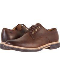 UGG - Jovin (black 2) Men's Shoes - Lyst